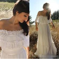 wedding dress trim gold trim wedding dresses gold trim wedding dresses for sale