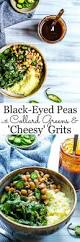 soul food thanksgiving recipes 746 best images about soul food on pinterest okra soul food
