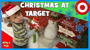 christmas at target 2016 decorations lights ornaments star wars