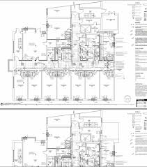 nursing home hvac design oversharing and the importance of architect u0027s role at construction