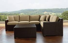 Walmart Patio Furniture Sale by Patio Awesome Walmart Patio Clearance Walmart Clearance Shoes