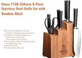 best kitchen knives uk best kitchen knife block set knife block sets uk darlingbecky me