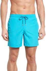 vilebrequin men u0027s clothing nordstrom
