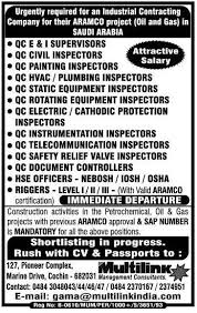 civil engineering jobs in dubai for freshers 2015 mustang gulf jobs walkin interview in cochin kochi kerala 2018