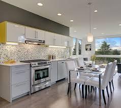 exles of kitchen backsplashes exles of kitchens room image and wallper 2017