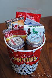 Teacher Gift Basket Sarah Jane Sews Handmade Holidays This Year U0027s Teacher Gifts