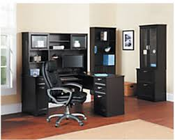 office depot desk with hutch office depot l shaped office desk only 108 74 shipped reg
