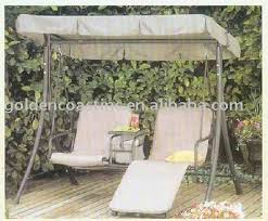 Patio Swing Chair by Porch Swingswoodworking Plans Patterns Woodcraftplans Leather