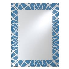 Big Wall Mirrors by Decorative Large Wall Mirrors Shenra Com