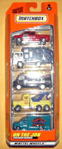 matchbox chevy silverado 1999 sf0524 model details matchbox university