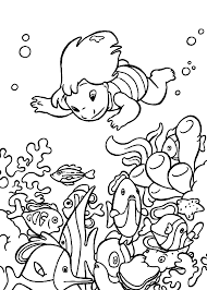 download coloring pages lilo stitch coloring pages lilo