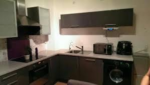 ikea küche grau ikea l küche grau hochglanz einbauküche köln markt de 10016859