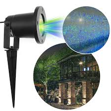 Premier Christmas Laser Light Projector by Welcome To Magicfly