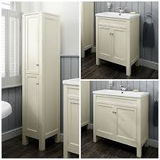 best 25 cream bathroom furniture ideas on pinterest diy cream