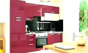 prix des cuisines en algerie prix cuisine equipee cuisine cuisine cuisine cuisine
