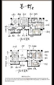 1138 best plan images on pinterest floor plans architecture and 390 11 house floor plansvilla plansketch