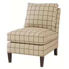 furniture upholstery fabric manufacturers u0026 suppliers of
