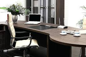 Home Office Furniture Indianapolis Used Office Furniture Indianapolis New Office Furniture Benching