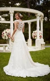 Wedding Dresses Norwich Bridal Dress Norwich Luxury Designer Bridal Gowns Norfolk Best