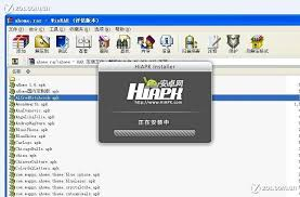 apk hiapk 软件 apk安装器 hiapk installer 1 0版正式发布 中关村在线手机论坛