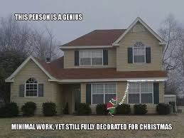 grinch christmas decorations christmas genius