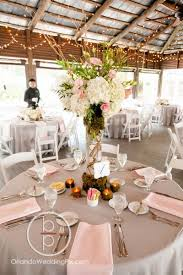 Wedding Venues Orlando Best 25 Paradise Cove Ideas On Pinterest