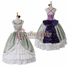 halloween ball gowns costumes popular carnival renaissance buy cheap carnival renaissance lots