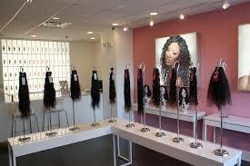 hair extension boutique indique boutique southorange