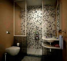 bathroom ideas photo gallery small spaces size of bathroom decorating ideas gallery small spaces indian