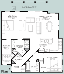 What Is Wh In Floor Plan by Rivington By Toll Brothers The Mews Collection The Canaan Home
