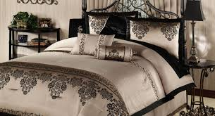 Gorgeous Bedding Bedding Set Beautiful Bedding Duvet Covers And Sheets Beautiful