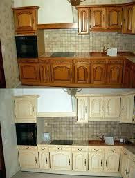 caisson cuisine bois massif meuble cuisine bois massif caisson socialfuzzme meuble