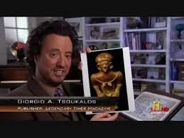 Aliens Meme Video - ancient aliens video gallery know your meme