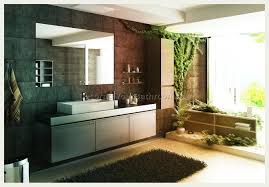 asian bathroom decor 3 best bathroom vanities ideas bathroom graphic asian bathroom decor 3