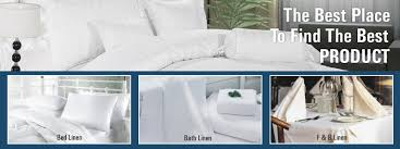 global linen company in surat appreciated among our customers for