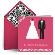 free wedding cards congratulations wedding ecards free wedding cards wedding congratulations ecards