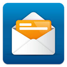 mail apk at t mail apk 4 9 2 android yahoo mobile client android mail