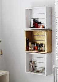 Wood For Shelves Making by Dress Up Your Walls With These Unique Shelves Diy Shelving