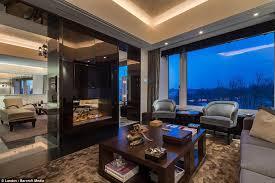 Trump Palace Floor Plans Saudi Prince Lists Three Floor Luxury New York Apartment For 48