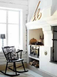 pictures of interiors of homes 182 best nordic country homes interiors images on