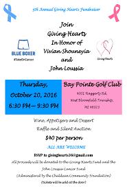 Jonna Luxury Homes by Giving Hearts Flyer 10 20 16 Jpg