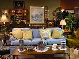 Upscale Home Decor Top 10 U201ccan U0027t Miss U201d Consignment Opps In Raleigh N C