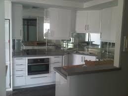 mirrored kitchen backsplash ideas for mirror backsplash tiles design mirrorbacksplash kitchen