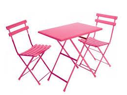 chaise et table de jardin pas cher chaise et table jardin les cabanes de jardin abri de jardin et