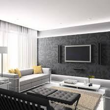 20 ways modern furniture sites
