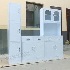 chinese kitchen cabinet manufacturers
