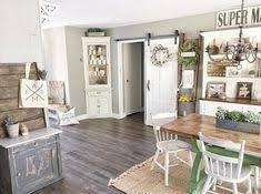 blog commenting sites for home decor farmhouse blog farmhouse pinterest blog farmhouse style and