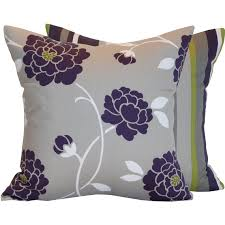 Decorative Pillow Cover 18x18