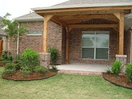 Lattice Patio Ideas by Patio Ideas Beautiful Patio Cover Ideas Designs 36 On Lowes