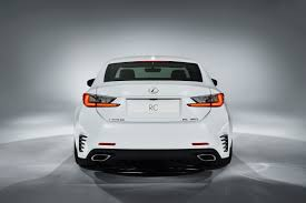 lexus rc 350 matte black roosh v forum cars you guys are into